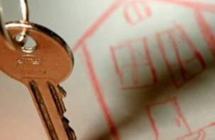 Смолянка – инвалид добилась получения жилья только через прокуратуру