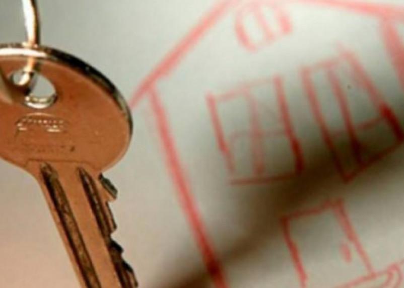 Смоляне  за свою квартиру могут приобрести менее 10 м² в Москве