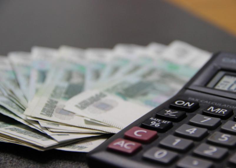 В России предложили распространить выплаты на подростков 16 и 17 лет