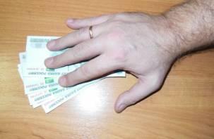 Смолянин-шоумен ответит в суде за взятки сотруднику ФСБ