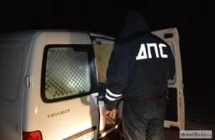ГИБДД назвала не грозящее штрафом нарушение водителей