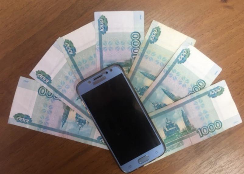 В Смоленске раскрыли мошенничество с арендой квартиры