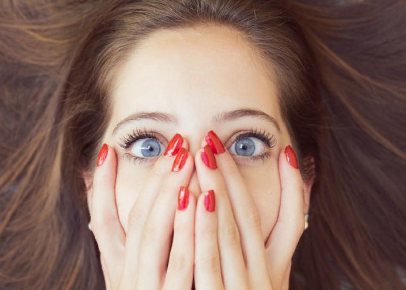 Дерматолог назвала простое средство для улучшения внешнего вида