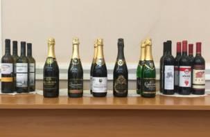 Без похмелья: в Минздраве дали рекомендации по выбору напитков в новогоднюю ночь