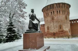 Смолян в январе приглашают посетить исторический фестиваль