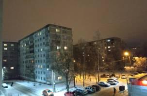 Завтра в России начнут действовать единые правила парковок