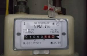 Прокуроры закрывают сайты с информацией о способах обмана счётчиков газа и электроэнергии