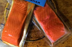 Особая диета способствует успеху в лечении псориаза