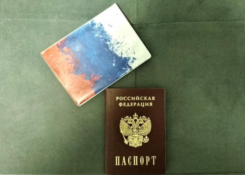 Практика устарела. В России предлагают установить новый возраст выдачи паспорта