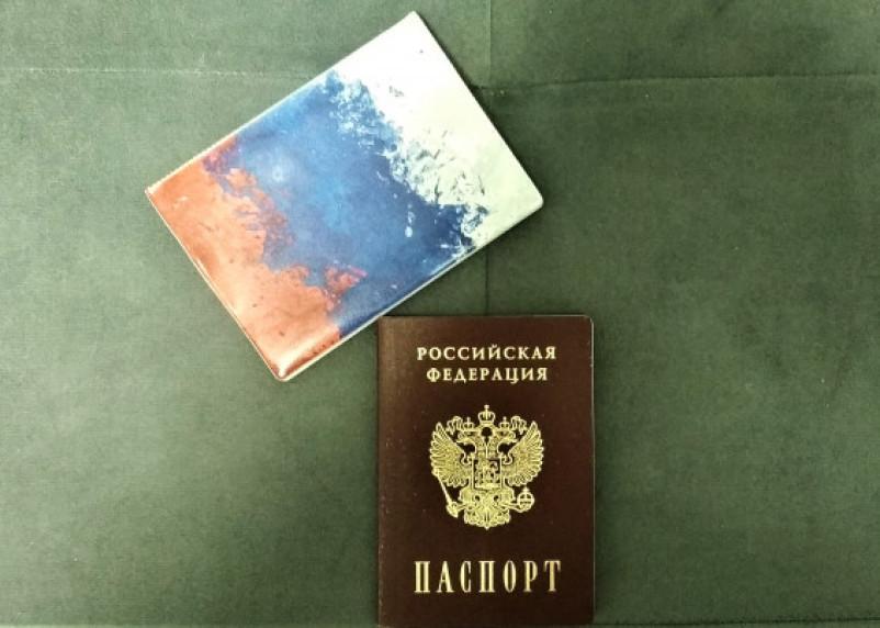 Мошенник оставил смоленскому пенсионеру обложку от паспорта взамен пяти коз