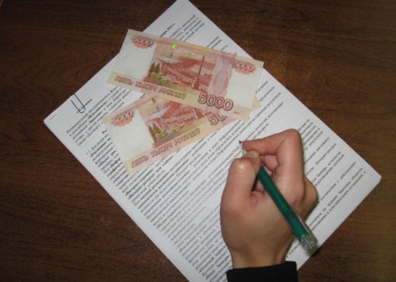 Россияне назвали необходимую зарплату для «нормальной жизни» семьи