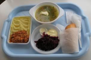 Развитие диабета могут провоцировать бактерии из еды и воды