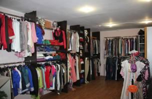В Смоленской области с 13 мая откроют все магазины