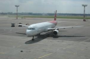 В России расширен перечень субсидируемых авиарейсов