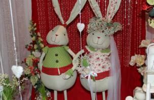 Астролог назвала периоды года Крысы, когда категорически нельзя играть свадьбу