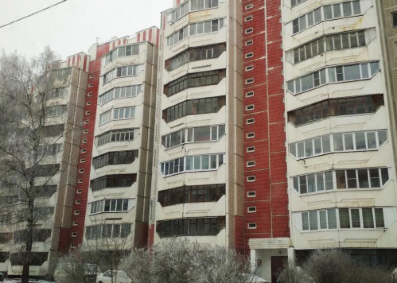 «Яндекс» оценил регионы по динамике цен на жильё. В Смоленске самое дешёвое