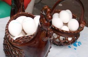 Ученые рассказали, когда яйца на завтрак грозят проблемами с сердцем