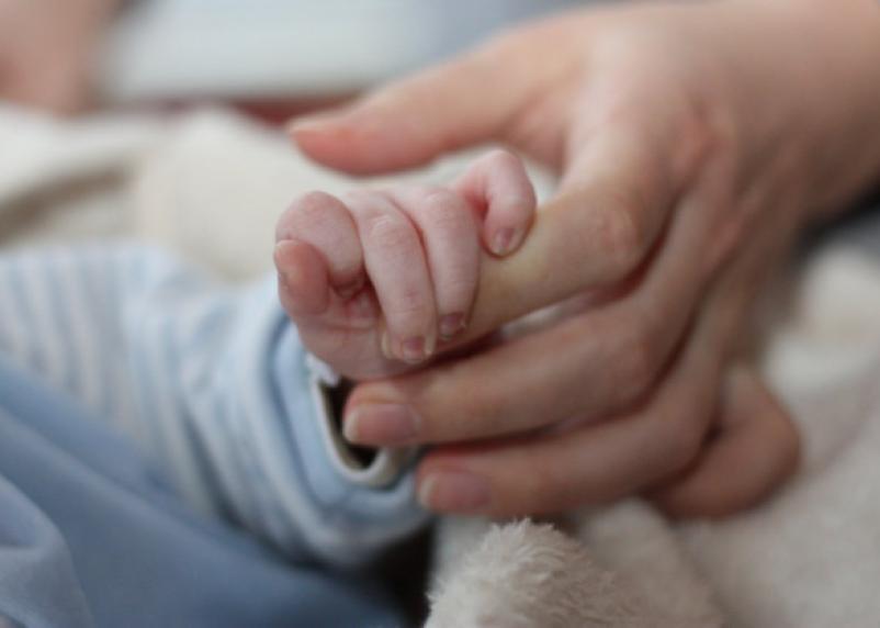 В России могут разрешить женщинам брать гибкий отпуск после родов