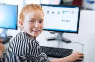 Онлайн-школа Smart University  поможет подготовить ученика к ЕГЭ по математике