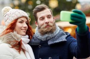 Как не заморозить смартфон смоленской зимой: советы экспертов