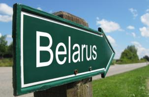 Жители России составляют почти 60% от общего количества туристов в Беларуси
