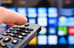 В России 1,2 млн домохозяйств могут лишиться доступа к телевидению