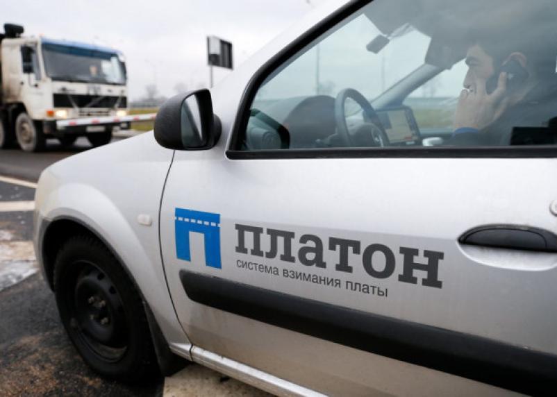 В России отменят льготу по транспортному налогу