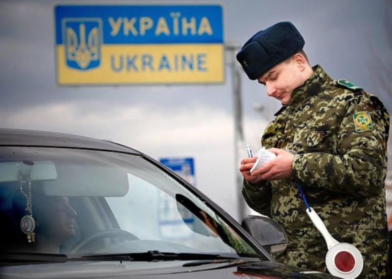 Власти Украины объявили локдаун с 8 января