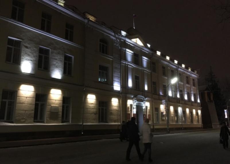 СК возбудил уголовные дела на администрацию города Смоленска