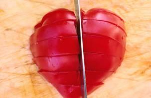 Как встретить День влюбленных каждому знаку зодиака