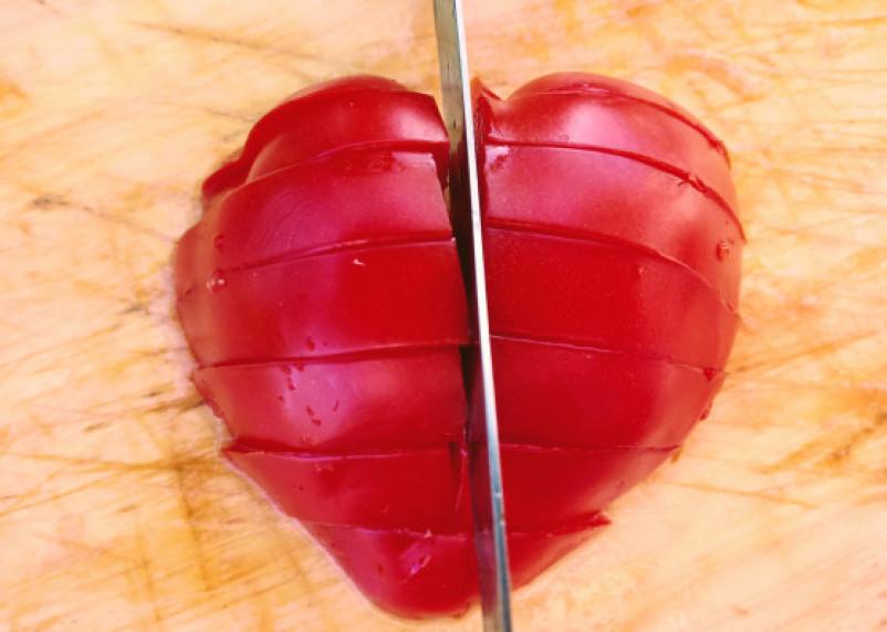 Развеяны самые распространенные мифы об инфаркте
