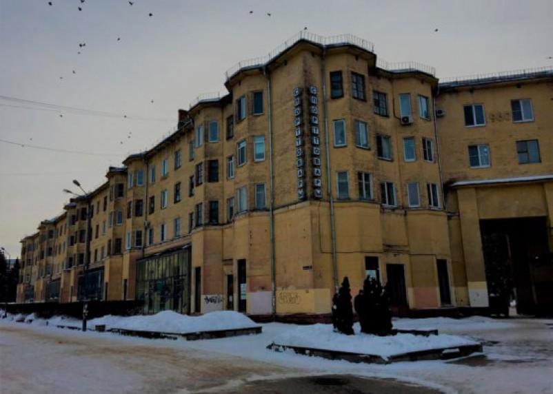 Центральная улица Смоленска будет оснащена видеонаблюдением
