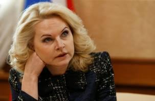 Как кабмин будет увеличивать продолжительность жизни россиян до 78 лет