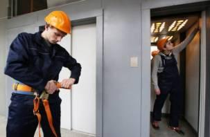 Российские школьники хотят получать среднее профессиональное образование