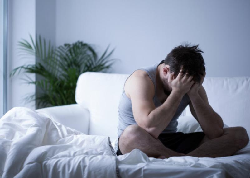 Сексуальная революция: популярная соцсеть запретила эротические посты и фото