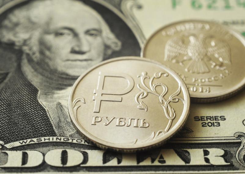 Россия заинтересована в рублевых расчётах с Беларусью