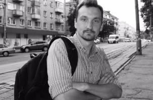 В Смоленске почтут память интеллектуала Константина Залесского
