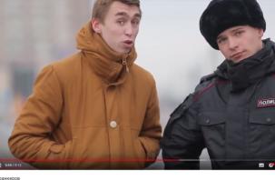 На YouTube запретили «смертельные» видео и розыгрыши