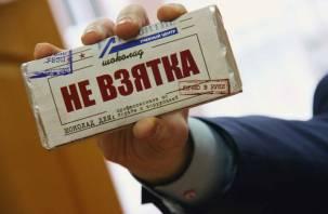 Госдума рассмотрит законопроекты о ненаказании чиновников за коррупцию