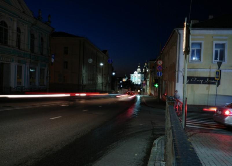 Смоленск занял 58 место в рейтинге городов по качеству жизни