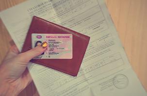 В России введут новые правила сдачи экзамена на права