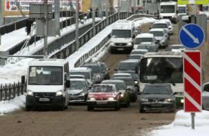 В России будут штрафовать владельцев старых машин