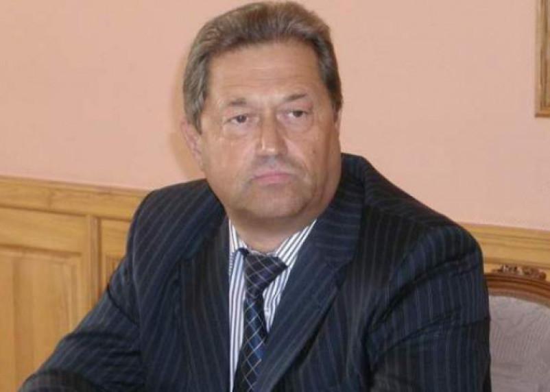 Смоленский губернатор, как пример плохого хозяйственника