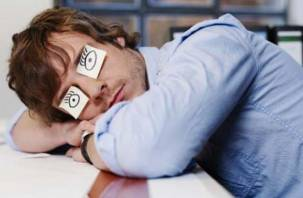 Недосып и пестициды. Что может спровоцировать появление рака кожи