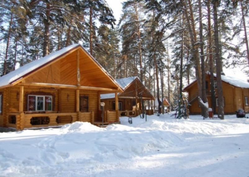 Россиянам упростили регистрацию в дачных домах