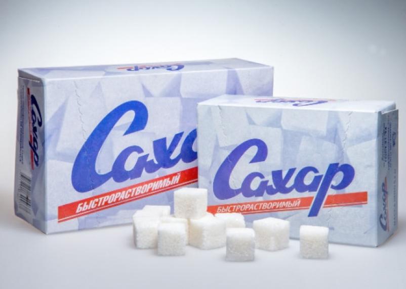 Эксперты дали прогноз по ценам на сахар в 2019 году