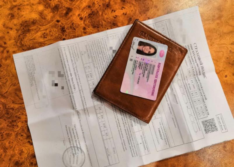 В России отложат новые правила медосвидетельствования водителей