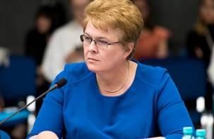 Смоленский депутат Госдумы считает, что пособие на ребенка 50 рублей – не позор