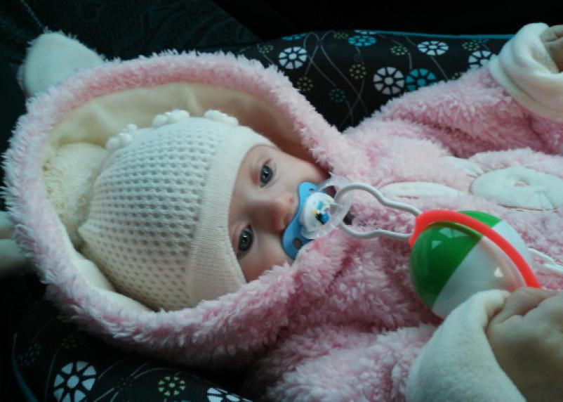 В 18 регионах России рождаемость превысила смертность