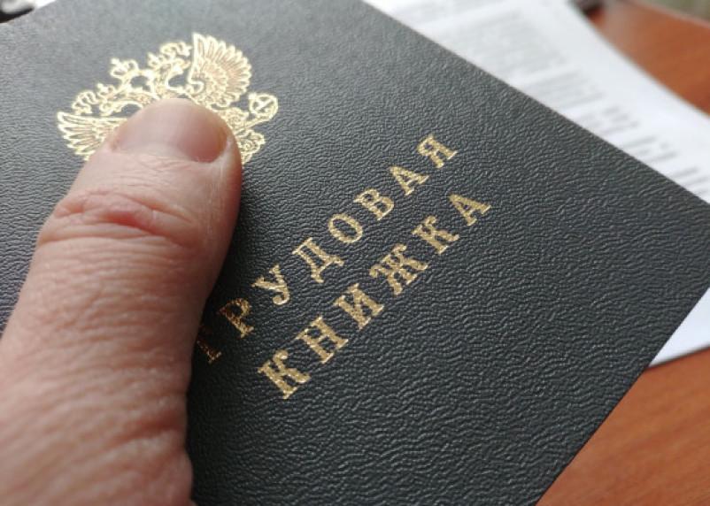 Жителю Смоленской области пришлось идти в суд после смерти работодателя